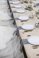 deco-table-serviettes