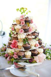 piece-montee-de-cupcakes