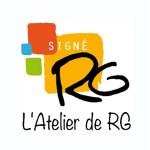 logo-atelier-rg-meuble-fresque-artiste-toulousaine