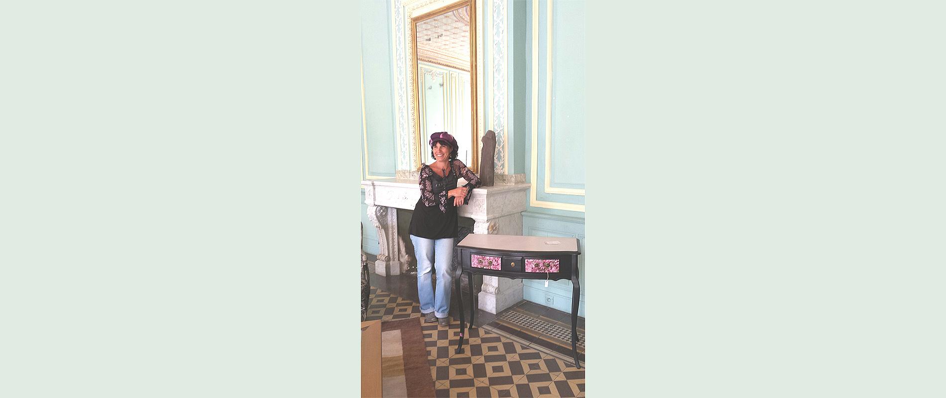 regine-garcia-atelier-meuble