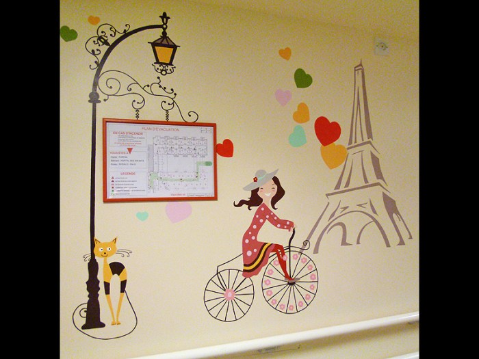 FRESQUE-europe-paris-londres-venise-russie-enfant-hopital-toulouse-décoration-chambre-7