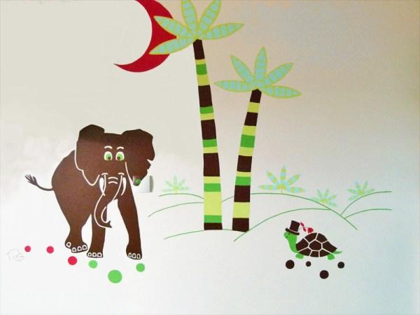 FRESQUE-hopital-enfant-toulouse-purpan-afrique-6