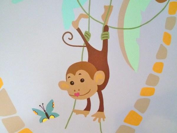 fresque-pirate-caraibes-chambre-enfant-decoration-cadeau-3