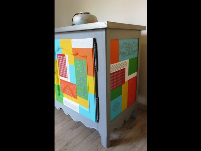 meuble-bahut-couleur-zoning-salon-deco-chambre-2