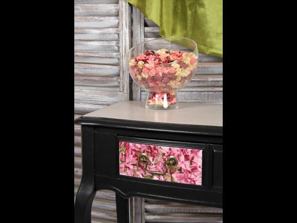 meuble-noir-tulipe-console-bureau-bois-plateau-beton-cire-3