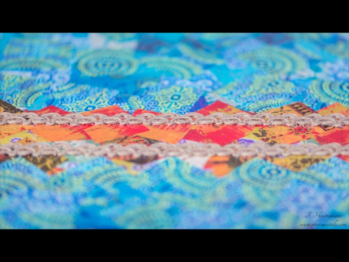 chaise-bois-deco-boheme-fleur-bleu-orange-verte-3