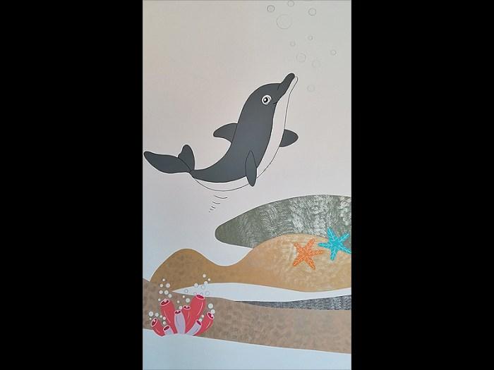 fresque-fond-marin-chambre-fresque-merveilleux-rêves-14