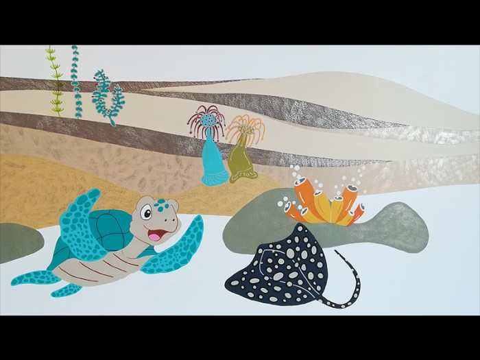 fresque-fond-marin-decoration-chambre-enfant-ocean7