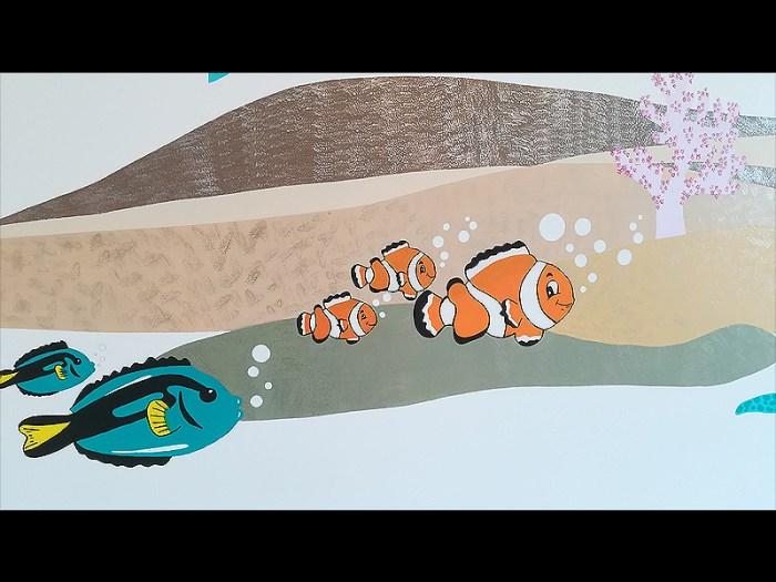 fresque-fond-marin-chambre-fresque-merveilleux-rêves-17