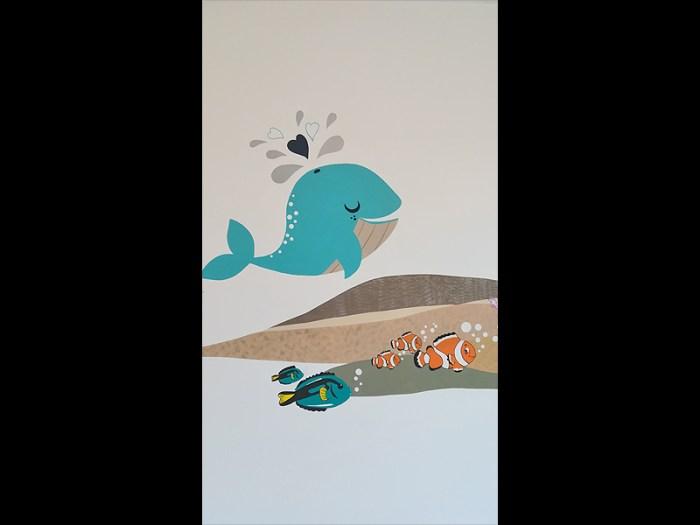 fresque-fond-marin-chambre-fresque-merveilleux-rêves-18