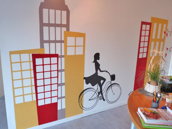 fresque-agence-immobiliere-toulouse-31-peinture-murale-décoration-1