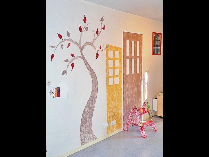 fresque-agence-immobiliere-toulouse-31-peinture-murale-décoration-5