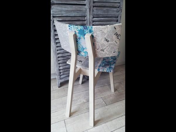 chaise-pastel-bois-pied-compas-1-atelier-de-rg-4
