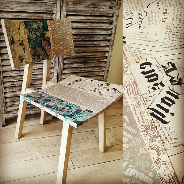 chaise-pastel-bois-pied-compas-1-atelier-de-rg-Z1