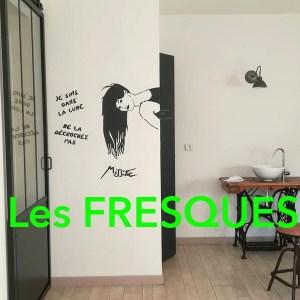 FRESQUES_PRODUITS_DECORATION_MURALE_INTERIEUR_TOULOUSE_BORDEAUX_31_33
