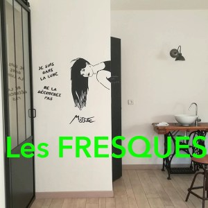 FRESQUES_PRODUITS_DECORATION_MURALE_INTERIEUR_TOULOUSE_BORDEAUX_31_33