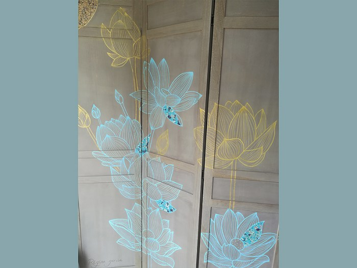 PARAVENT_FRESQUE_DECO_LOTUS-3