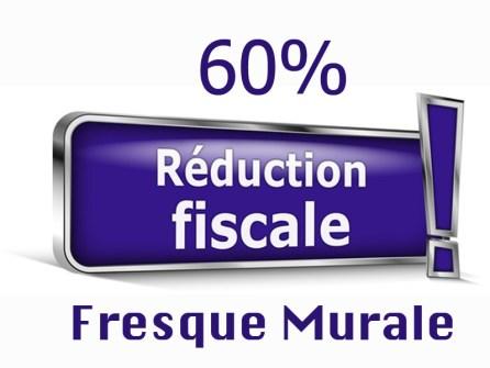 reduction-impot-fresque-murale-regine-garcia