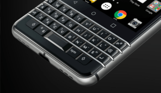 blackberrykeyone-1.7