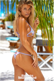samanthahoopes-12