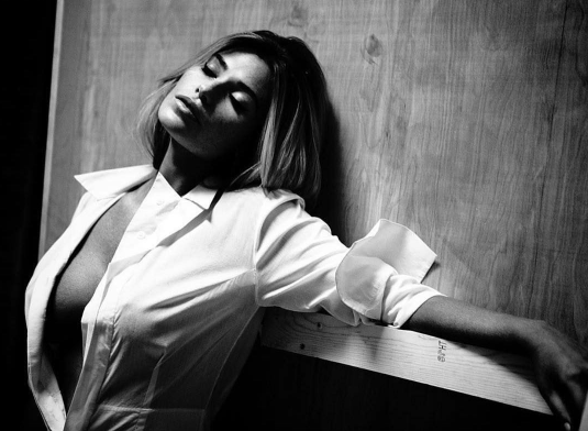 samanthahoopes-4