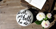 banner-nouvelle-collection-2015-letterslovelife