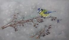 mesange-sous-la-neige_500x500