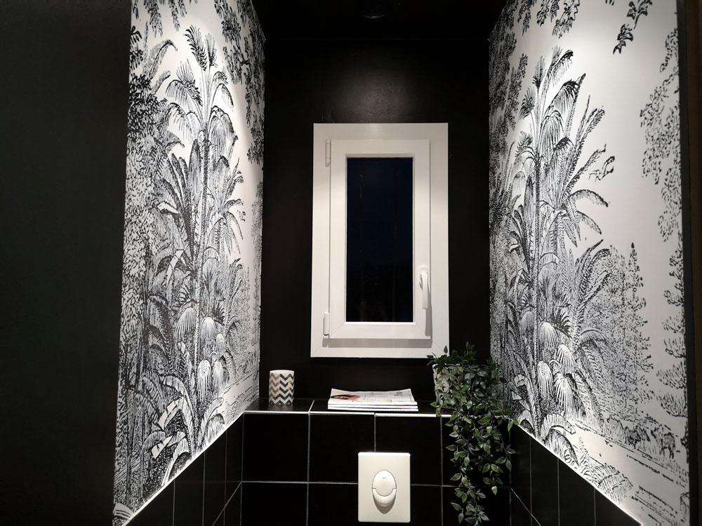 renovation des wc avec scenolia