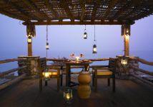 Zighy-Bay-photos-Restaurant-Restaurant