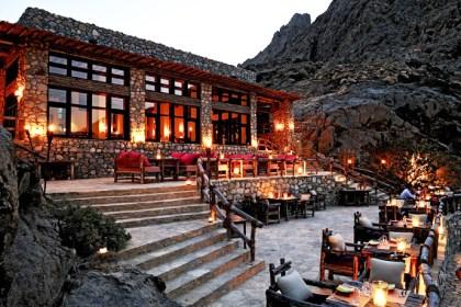 Zighy-Bay-Resort-designrulz-002