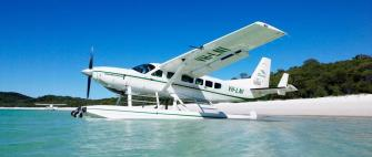 hi-air-seaplane-at-whitehaven-beach