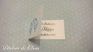 filippo_06