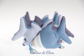 16042016-110454-AtelierElisa