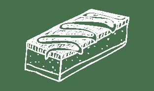 bolo-atelier-do-doce-alfeizerao-pastelaria-doces-conventuais