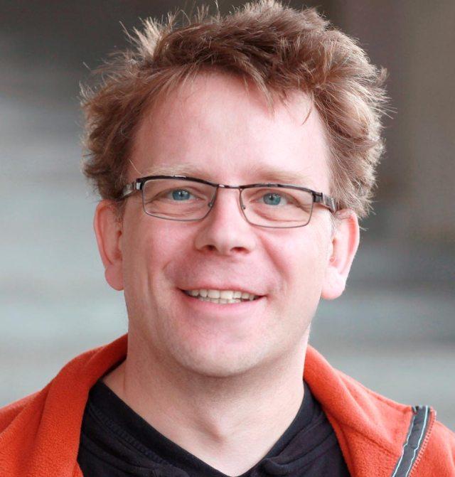 Johannes Onneken