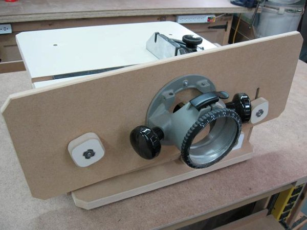 PDF Router Table Plans Fine Woodworking DIY Free Plans