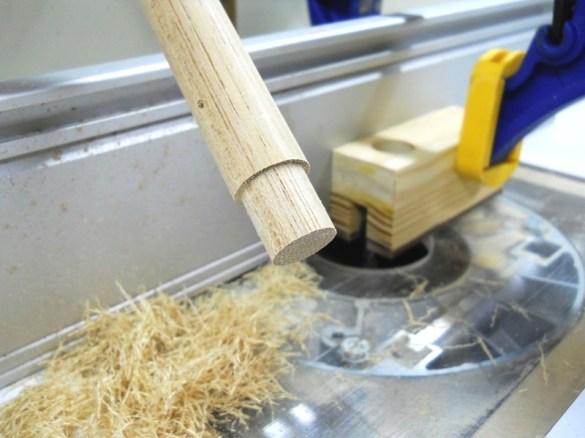Download Homemade Woodworking Jigs Plans DIY gun cabinet