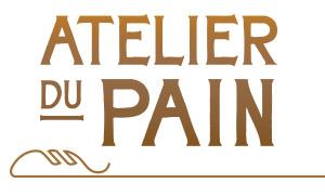 logo-atelier-du-pain