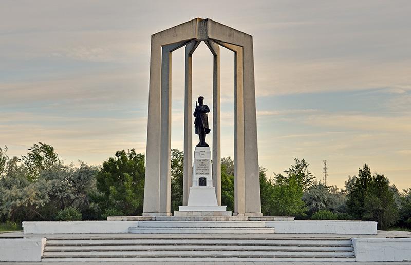 Monumentul Eroilor, IL-III-m-B-14171