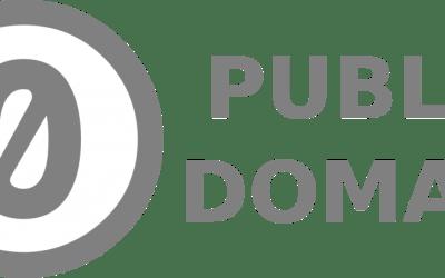 Despre drepturi de autor