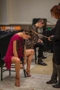 Arts_Of_Fashion_Foundation_2015_Photo_Rommi_Linnik_Backstage065