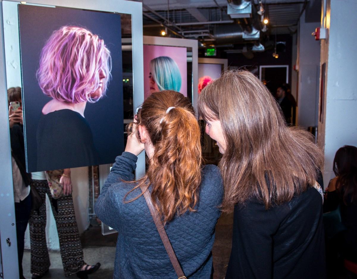 Atelier-Emmanuel-Hair-Collection-Exhibition-18