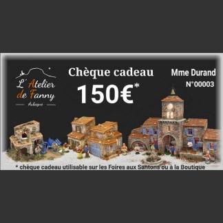 Atelier de Fanny chèque cadeaux 150 décors de crèche.jpg