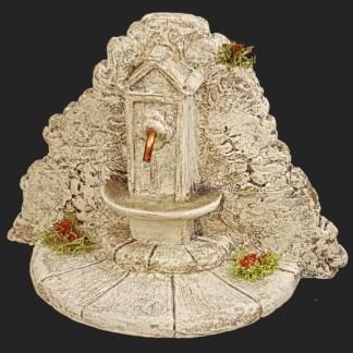 décors de crèche – Santons – fontaine murale – Aubagne.jpg