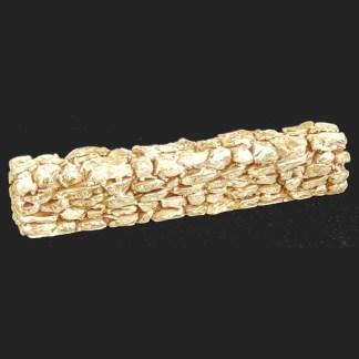 décors de crèche – Santons – muret droit – Aubagne.jpg