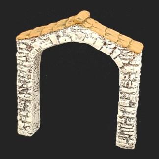 décors de crèche – Santons – porche – Aubagne.jpg