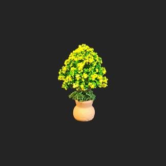 – atelier de Fanny – Aubagne -provence – santon de provence -santon – décors de provence – décors de crèche – crèches de Provence- accessoire de Provence -artisan – made in france – france