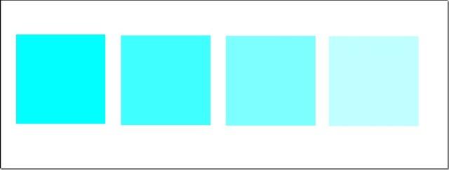 mélange-des-couleurs-les-bleu-ciel