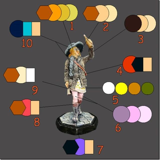 Planche-couleur-lumières-et-hombres-fig-1