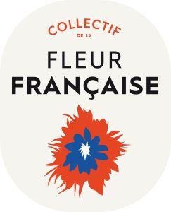 collectifdelafleurfrancaise.com